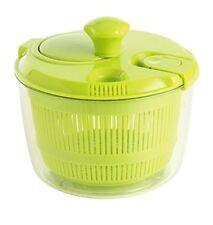 Petite Essoreuse salade Mastrad