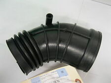 BMW OEM 01-06 325Ci 2.5L-L6 Air Cleaner Intake-Tube Duct Hose 13541438761