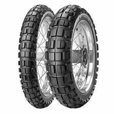 Metzeler MCE KAROO (T) Neumático de Verano 150/70 R17 69 Q TL