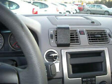 Brodit ProClip - Volvo C30 / C70 / S40 / V50 - Bj. 04-15 - Center Mount - 853360