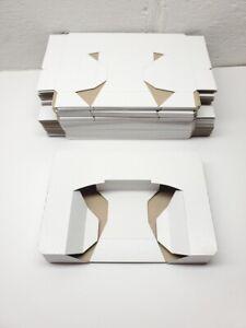 N64 Nintendo 64 Cardboard Box Insert - by Old Skool
