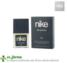 Nike the perfume Man Eau de toilette spray 30mL