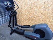 Life Fitness 9500hr RECONDITIONED Crosstrainer Lifefitness Elliptical Warranty