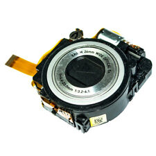 Nikon Coolpix L28 L 28 Camera Lens Zoom Unit Assembly Replacement Part A0246