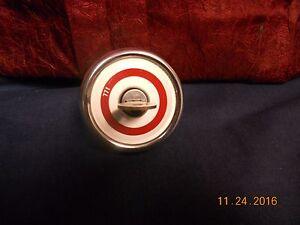 Stant Fuel Tank Cap-Regular Locking 10571 JUL2476 DS1153B4/1137B2/B1