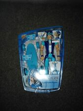 SPORTACUS COLLECTABLE FIGURE LAZYTOWN