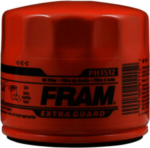 Oil Filter   Fram   PH3512