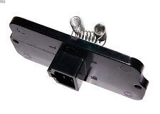 Heater Blower Fan Resistor FOR ROVER 200 100 45 25 MG ZR ZS JGH10002