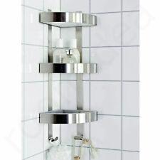 Ikea Ablagen, Schalen und Körbe für Badezimmer günstig kaufen | eBay