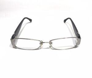 Michael Kors Eyeglasses MK380 135
