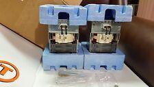Fusion UV Systems Magnetron kit LHI10 pair MAGA+MAGB Part no 559001(55892+55891)