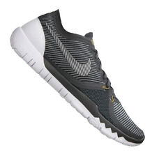 Nike free 3.0 Weiß NEU 42.5