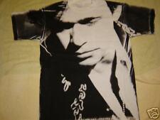 Vintage Concert T-Shirt JOHN COUGAR MELLENCAMP 92 NEVER WORN