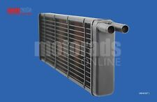 VW Volkswagen Transporter heater matrix T3 Type 2 New all metal version UK Made