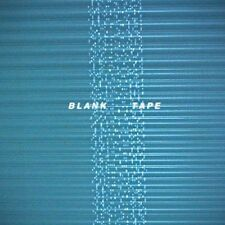 WORRIEDABOUTSATAN - BLANK TAPE * NEW CD
