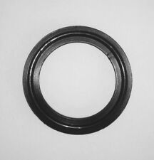 500 x 1.5 inch Clamp Buna Gasket stainless pipeline dairy food processing