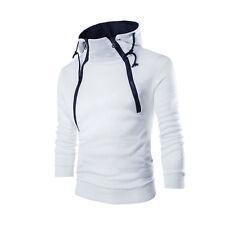 Markenlose Sweatshirts für Herren