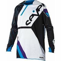 Seven Rival Legion Jersey Motocross Mx Enduro Quad Top