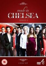 Made In Chelsea - Series 5 - Complete (DVD, 2013)