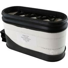 Original Mann-Filtercp 33 280 Filtro de Aire