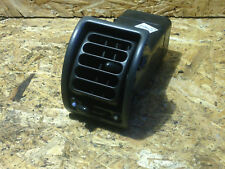 LAND ROVER DISCOVERY 1 89–98 N/S NEARSIDE PASSENGER SIDE DASH VENT