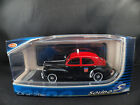 solido S 45109 Peugeot 203 TAXI G7 1954 neuf 1/43 MIB
