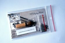 KF Angling Products FERRULE STOPPER for hand built Bruce and Walker MK IV G rod