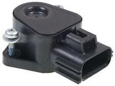 GENUINE FORD BA BF FALCON THROTTLE SENSOR TPS 6CYL & 8CYL & TERRITORY LTD E GAS
