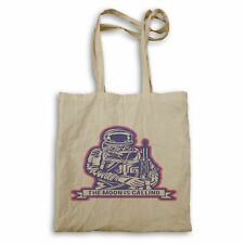 The Moon is calling astronaut Tote bag hh224r