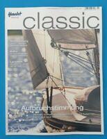 Yacht Spezial classic 2/2020   ungelesen 1A absolut TOP