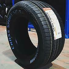 265/50R15 NANKANG SP-9 *PREMIUM MUSCLE CAR TYRE* DOWN FROM $280 $$$CLEARANCE$$$