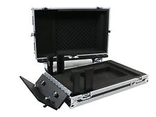 ATA Road Case with Doghouse for Midas M32R Digital Mixer Mixing Console