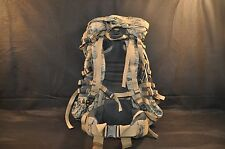 USMC Gen 1 ILBE Main Field Pack, Propper, Arc'teryx, Digital Woodland Marpat