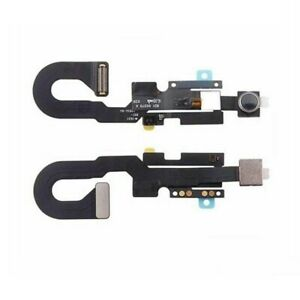 iPhone 7 4.7-Inch Front Camera with Proximity Light Sensor Flex Ribbon Cable New