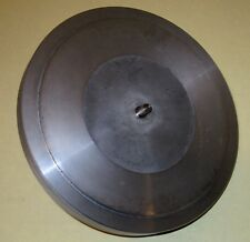 AR XA ORIGINAL SUB-PLATE IN VERY GOOD CONDITION