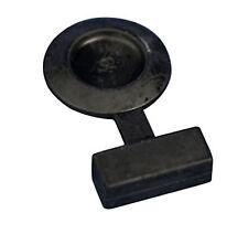 5220ED4004A LG Dishwasher Check Valve Flap for Pump Genuine OEM 5220ED4004A