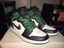 Nike Air Jordan 1 Retro High DMP Celtics - UK 8.5