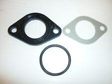 20mm carburetor intake manifold gasket spacer seal pit bike ATV Go cart CRF50 70