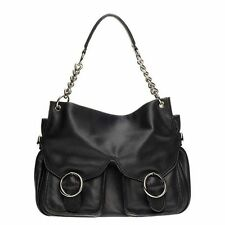 Oroton Women's Hobo Bags