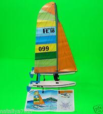 Maxi huevo # catamarán-casi Shadow # con bpz 1998 = top!!!