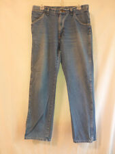 """Men's Unifirst Jeans 34 x 28 1/2"""""""