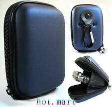 Camera Case bag for Nikon COOLPIX S9500 S9400 S9300 S9200 S9100 S9050 CAMERA