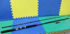 "Okuma Classic Pro GLT Rod 10' 0"" Medium 2-Piece Dipsy Diver CP-DD-1002M"