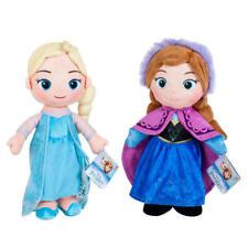 Muñecos de TV de peluche Famosa