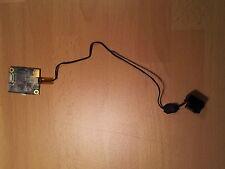 Cavo porta scheda modem board port per HP Compaq 6830s - 461749-001 for