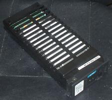 Seagate EMC - 100-845-032 - 18.2GB SCSI HD/59H7013 100 845 032 Hard Drive Warr