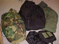 Military Surplus, Army,Camping, Modular Sleep System