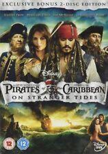 DVD Johnny Depp