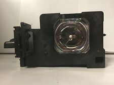 TY-LA2006 Replacement Lamp with Housing for Panasonic TVs