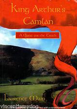 King Arthur's Camlan by Laurence Main (Paperback, 2006)